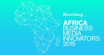 bloomberg-africa-business-media-innovators-abmi