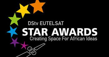 dstv-eutelsat-star-awards