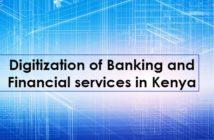 digitization-banking-financial-services-kenya