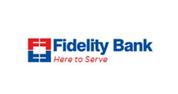 fidelity-commercial-bank-limited