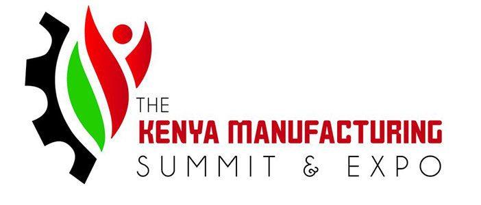 kenya-manufacturing-summit-expo-2016