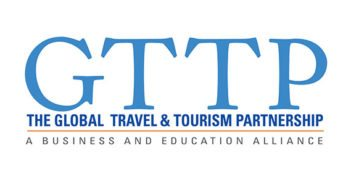the-global-travel-and-tourism-partnership-gttp