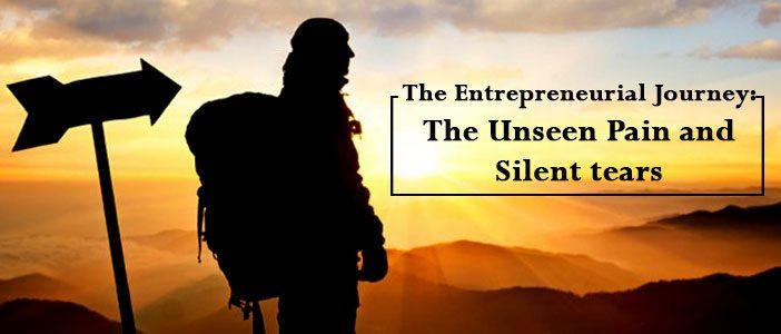 entrepreneurial-journey