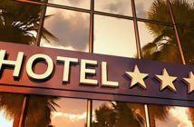 hospitality-sector