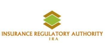 insurance-regulatory-authority
