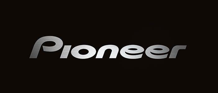 pioneer-electronics-kenya