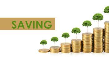 saving-culture