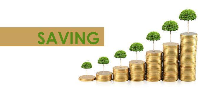 Image result for money saving tips kenya