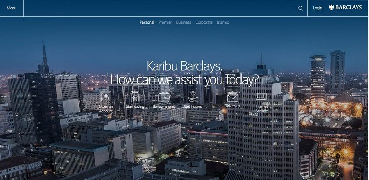 barclays-bank-new-website