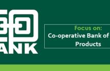 cooperative-bank-of-kenya-products