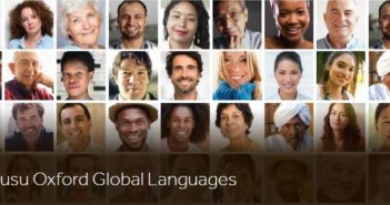 oxford-global-languages