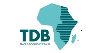 trade-and-development-bank