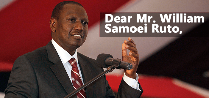 dear-mr-william-ruto