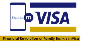 family-bank-mvisa