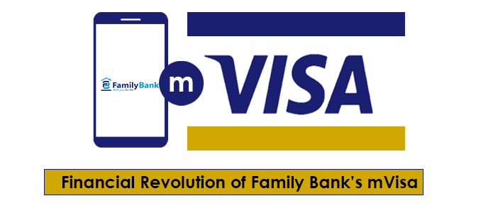 family-bank-mvisa