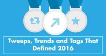 trends-that-defined-2016