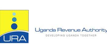 uganda-revenue-authority-ura