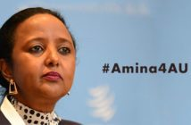 Amina-MOHAMED-African-Union
