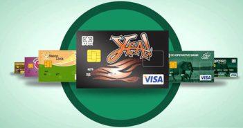Co-operative-Bank-of-Kenya-Cards