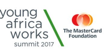 MasterCard-Young-Africa-Work-Summit