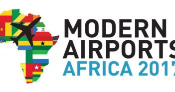 Modern-Airports-Africa-conference-2017