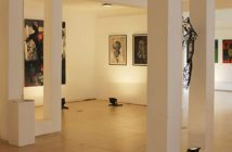 Modern-and-Contemporary-East-African-Art-Auction--Circle-Art-Agency