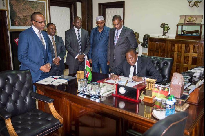 president-uhuru-kenyatta-elections-law