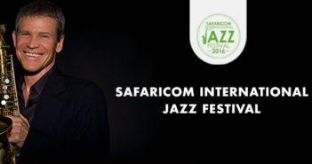 Safaricom-International-Jazz-Festival