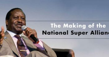 The-Making-of-the-national-super-alliance
