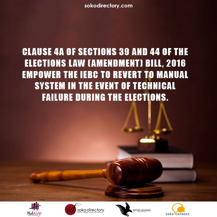 clause-4a-section-39-44-kenyan-constitution