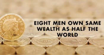 eight-men-own-same wealth-as-much-as-half-the-world