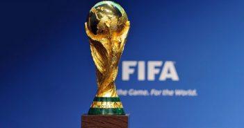 fifa-world-cup