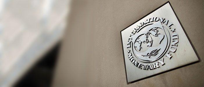 international-monetary-fund-(IMF)