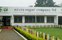 nzoia-sugar-company
