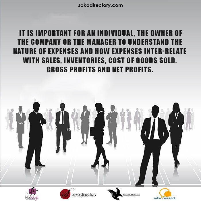 profits-business-entrepreneurship-saving