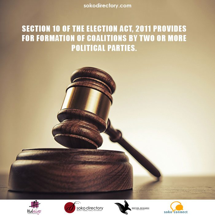 section-10-election-act-kenya