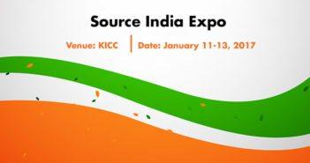source-india-expo-2017-nairobi-kenya