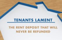 tenants-lament