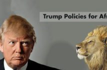 trump-policies-for-africa