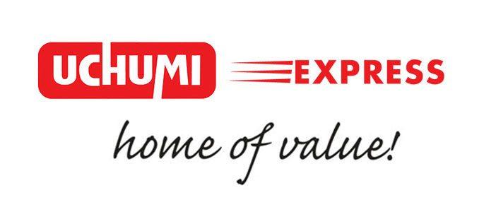 uchumi-express