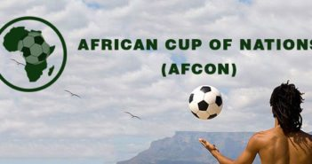 African-Cup-of-Nations-(AFCON)