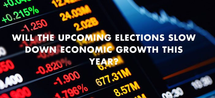 elections-2017-economic-growth-kenya