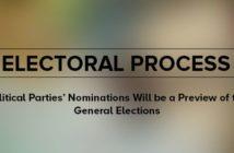 electoral-process