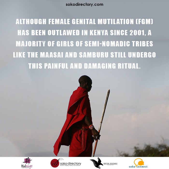 female-genital-mutilation-(fgm)