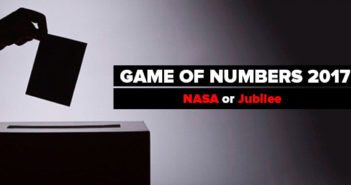 game-of-numbers-2017