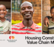 housing-construction-value-chain-mapping-in-kenya