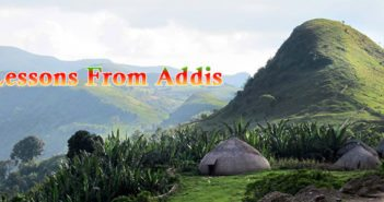 lessons-from-addis
