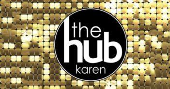 the-hub-karen