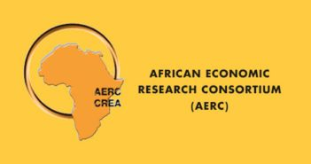 African-Economic-Research-Consortium-(AERC)