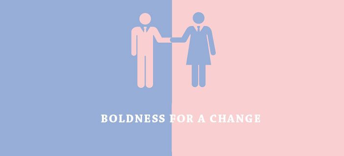 Boldness-for-a-Change